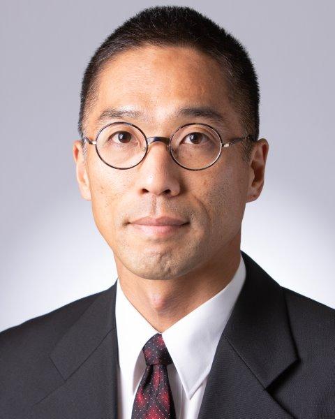 Yuji Saikai