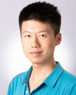 Runhao Wang