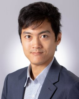 Charng-Jiun Yu